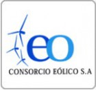 CONSORCIO-EÓLICO2