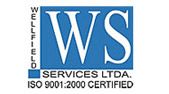 Logo Wellfield Services