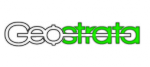 logo geostrata
