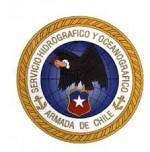 logo shoa