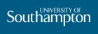 logo_university_southampton