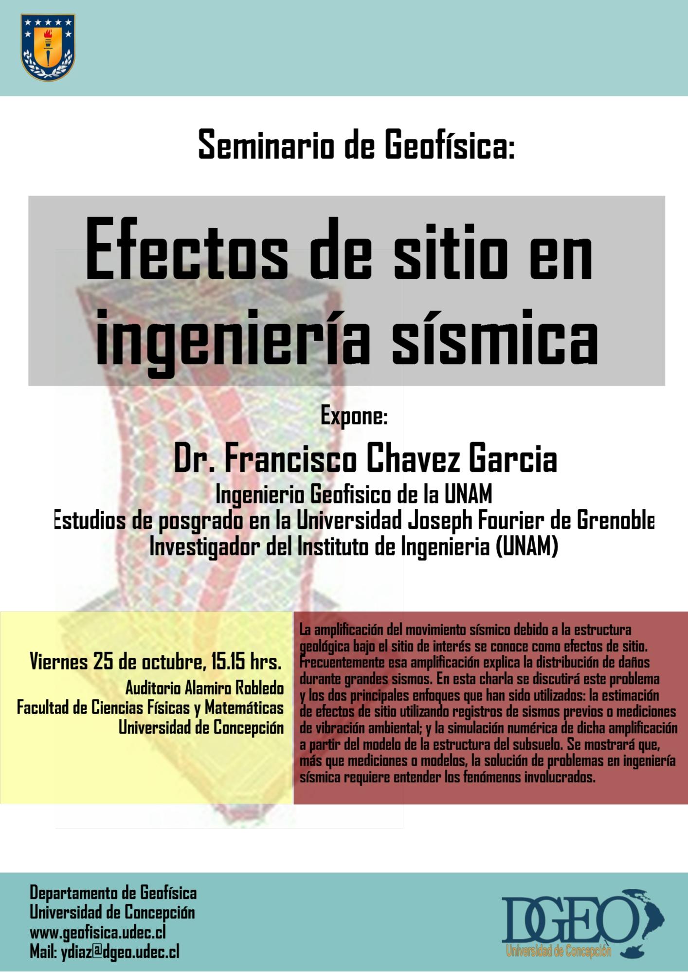 seminario_25 octubre-2013