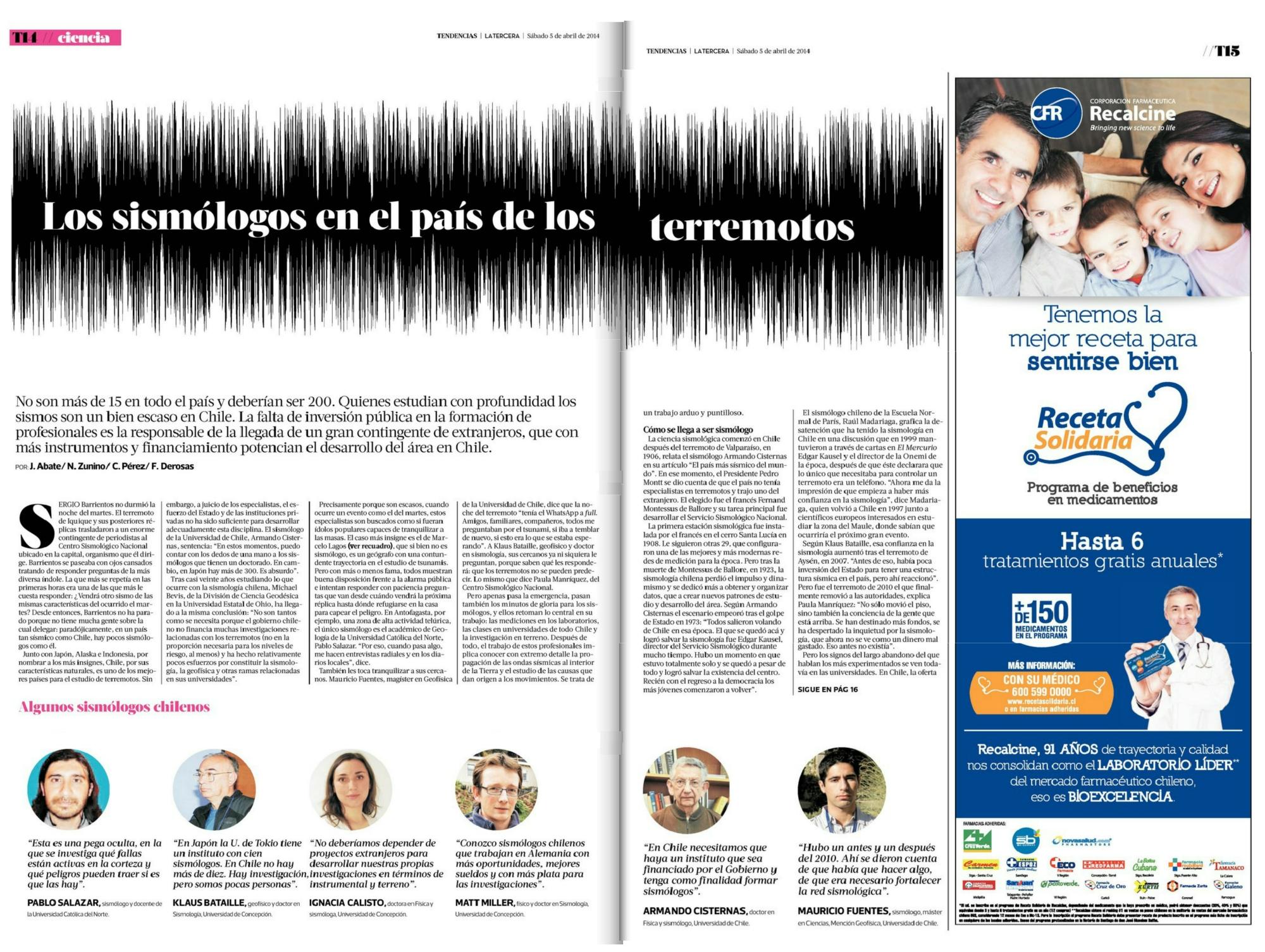 Prensa_5 abril 2014_la tercera