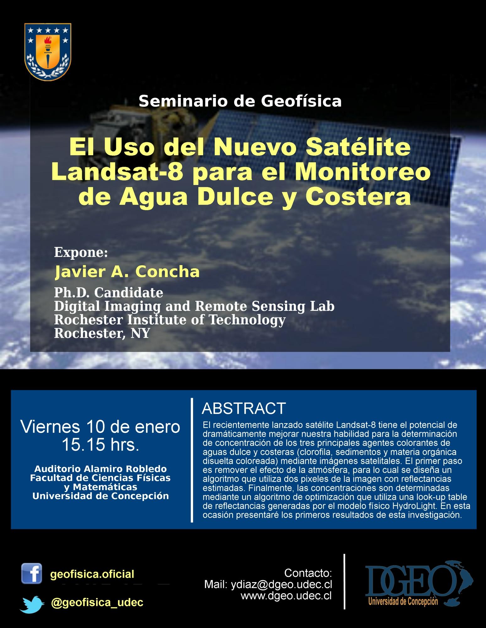 seminario_10-enero 2014