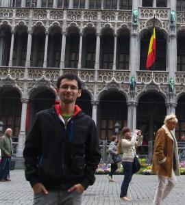 Morales_ Bruselas