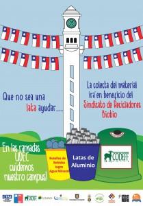 afichefinal_campana reciclaje