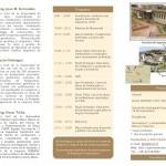 Tri__769_ptico_Seminario_de_Geotecnia_Aplicada_Fundaciones_Especiales_Sochige_CChC_AICE_Page_2
