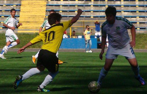 geo_futbol
