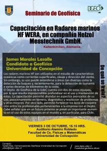 seminario_3 octubre 2014_james