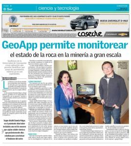 Prensa_15_10_2014_geoapp