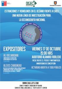 afiche_seminario_jets final
