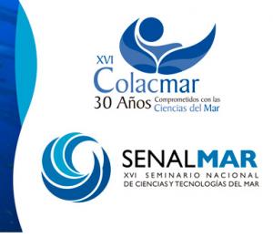 COLACMAR-2015