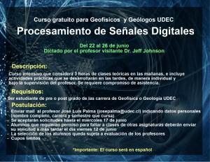 Procesamiento de Señales Digitales_Palma 2015