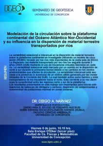 seminario_Diego Narvaez_5 de junio