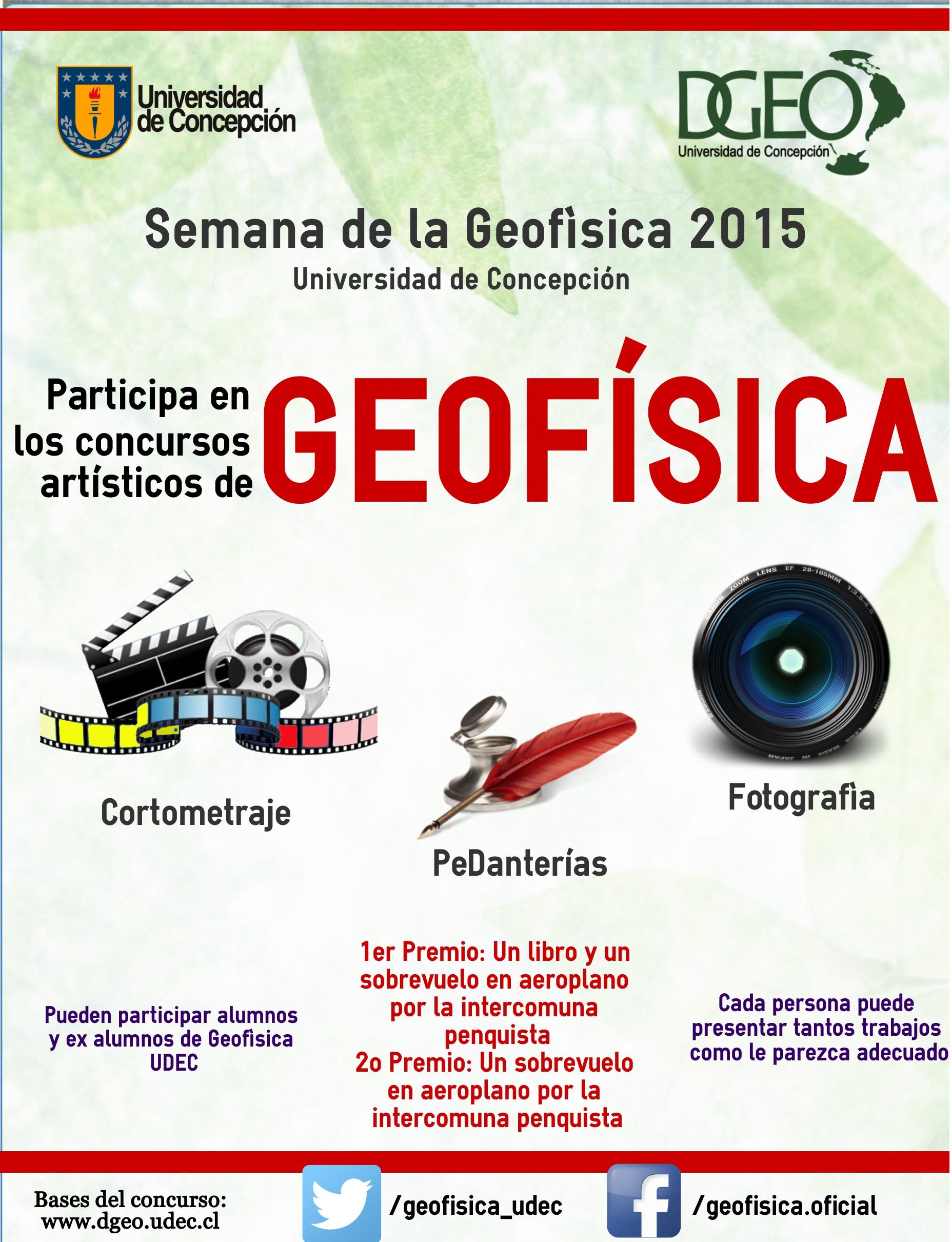 Concursodetalentos2015