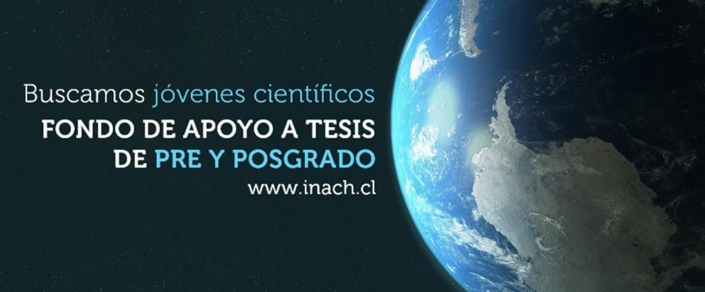 iNach-tesis