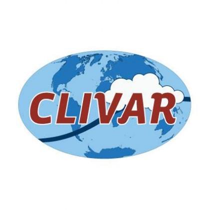 CLIVAR